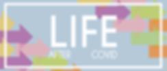 Life AC_2 blog.png
