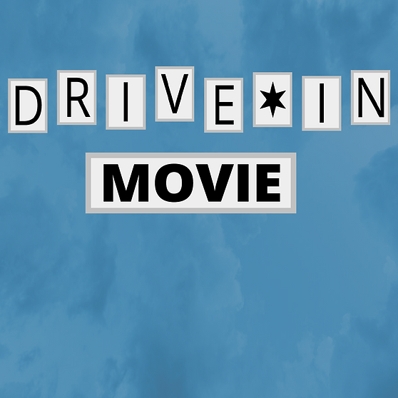 Drive In Movie Square.png