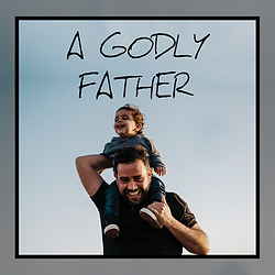 Godly Father - insta.png