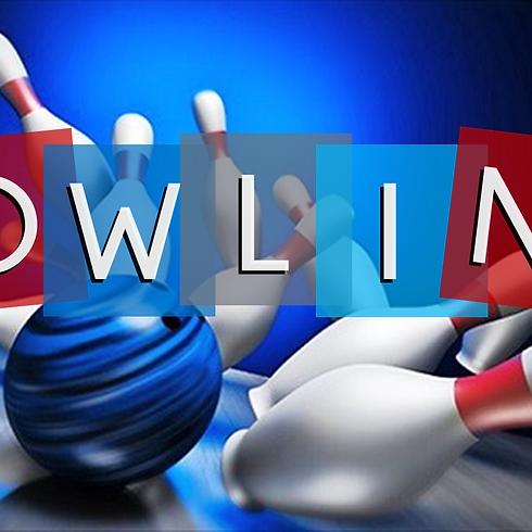 Haven Bowling Bash