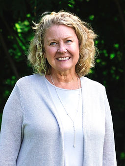 Lin Batts, Director of Care and Connect