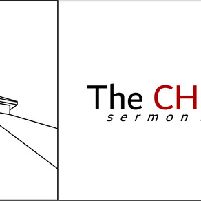 The CHURCH: From Heaven's Perspective