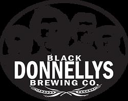black_donnellys.png
