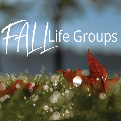 Fall Life Groups insta copy.png