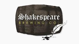 shakespeare-logo-620x350.jpg