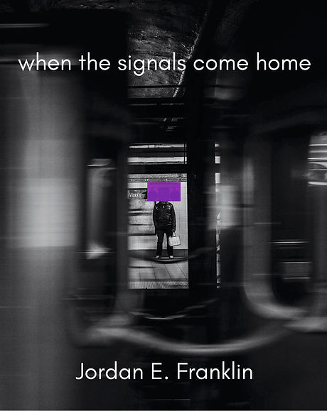 when the signals come home.jpg