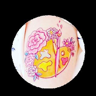 tattoo thumbnail.png