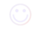 smiley-16.png