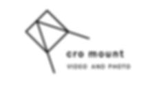 cro_mount_logo2-02.png