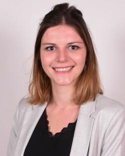Eugénie Lamborot
