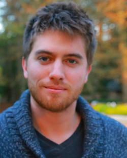 Clément Hartmann