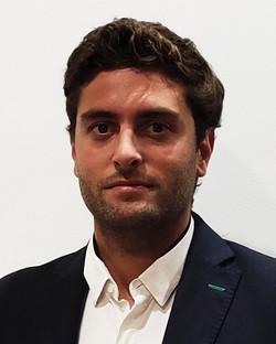 Pierre-Olivier Farenq