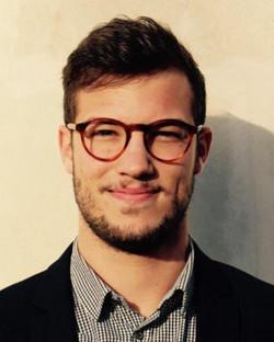 Lucas Godineau