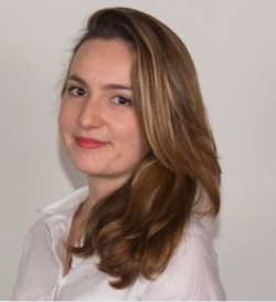 Mathilde Fontenas