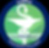 logo chatenay.png