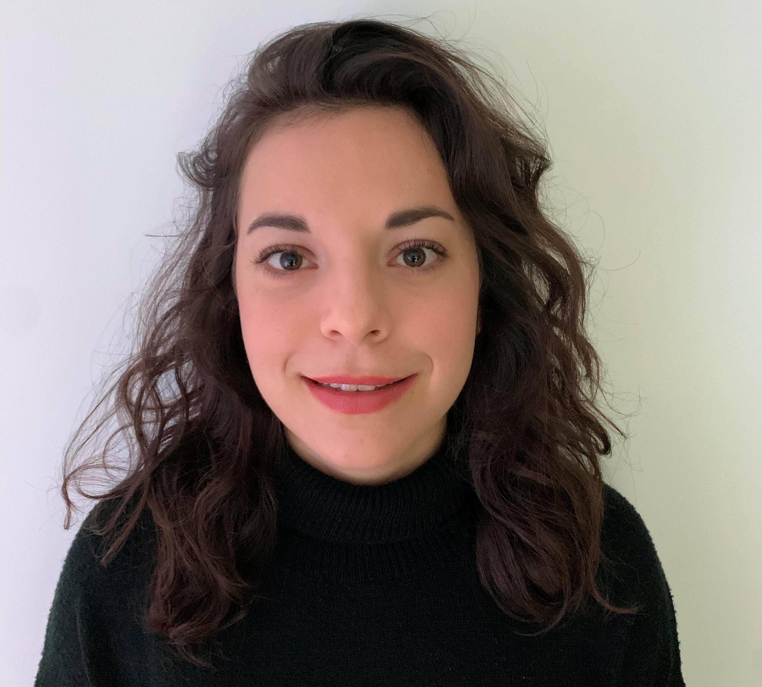 Lise Amoura
