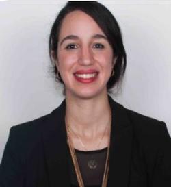 Damia Benchabane