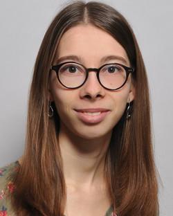 Léa Boucher