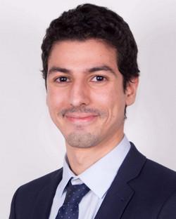 Wissam Sahri