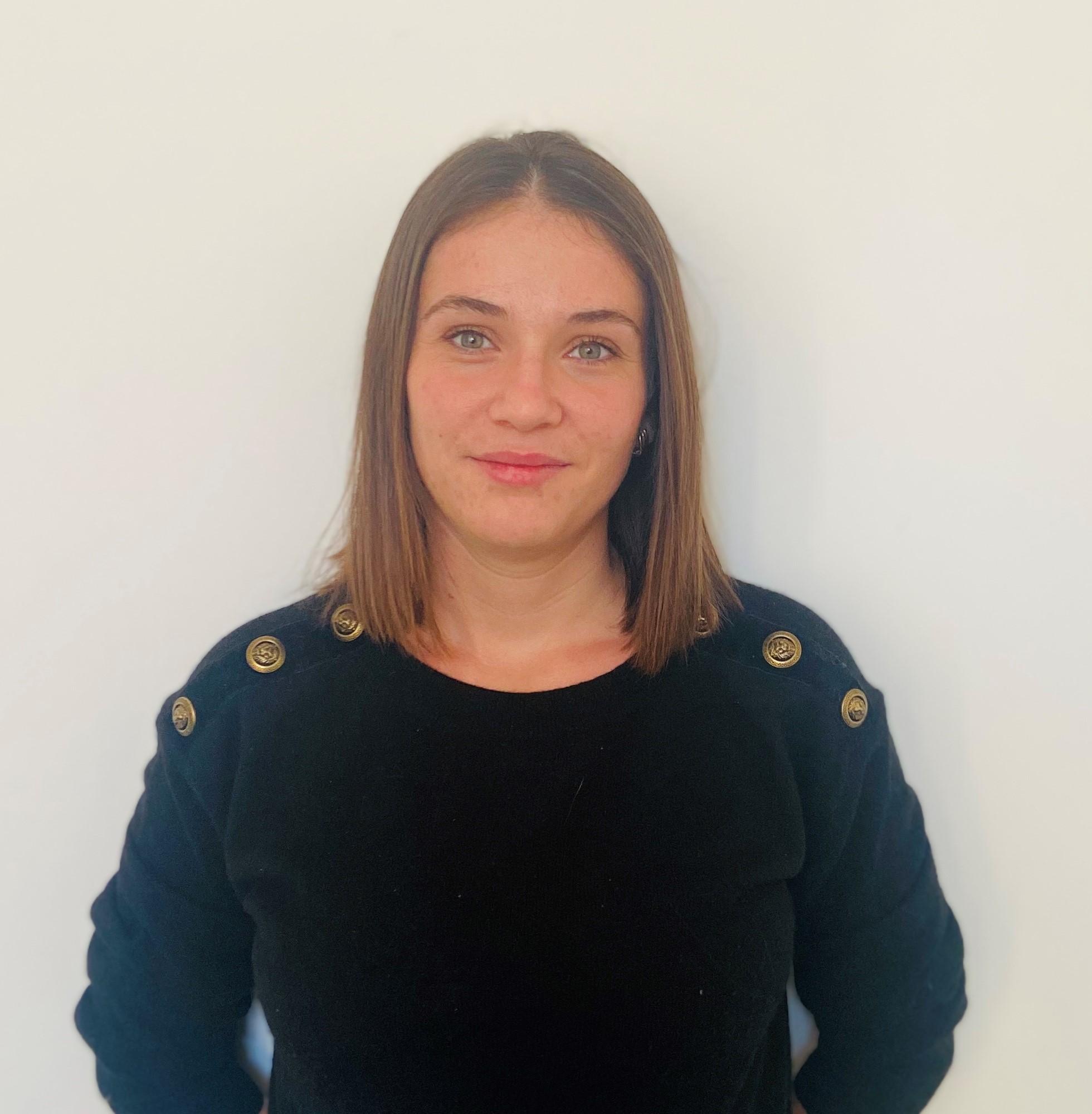 Léa Antoniali