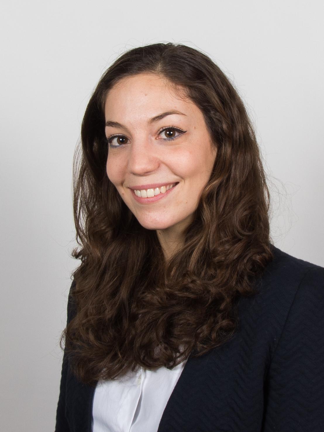 Marie Mongazon-Cazavet