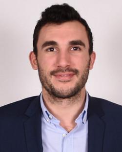 Nicolas Gas