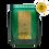 Thumbnail: Elatophoros Scented Candle 240 g