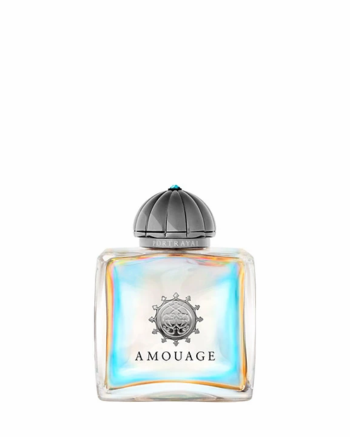Amouage Portrayal EDP W 100ml