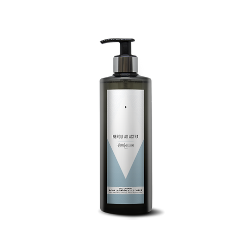 Neroli Ad Astra Body Wash