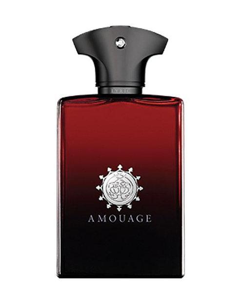 Amouage Lyric EDP M 100ml