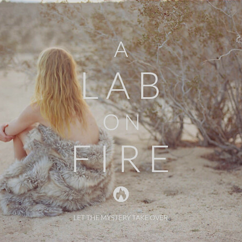 A Lab on Fire Sample Pack