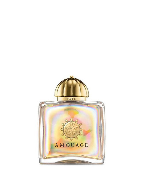 Amouage Fate EDP W 100ml
