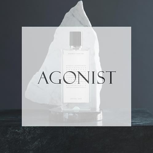 Agonist Sample Pack