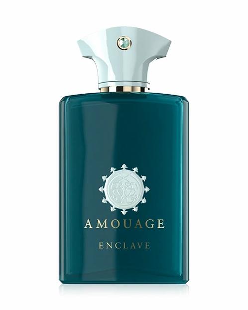 Amouage Enclave EDP M 100ml
