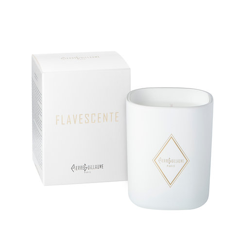 Flavescente Candle 240g
