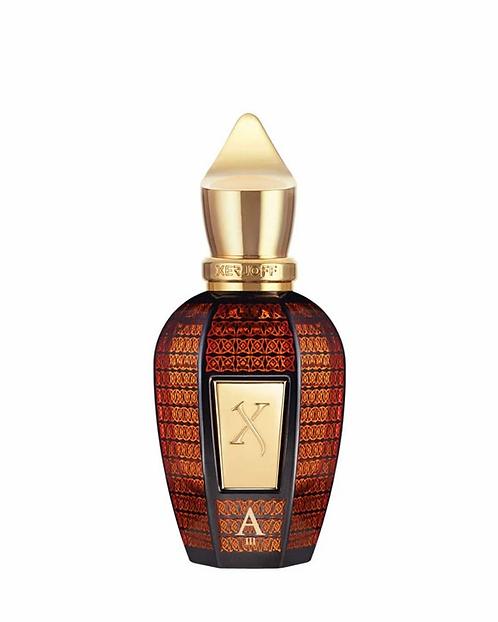 Xerjoff Oud Stars Alexandria III Parfum 50ml