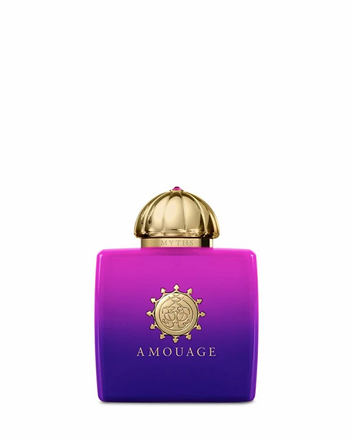 Amouage Myths EDP W 100ml
