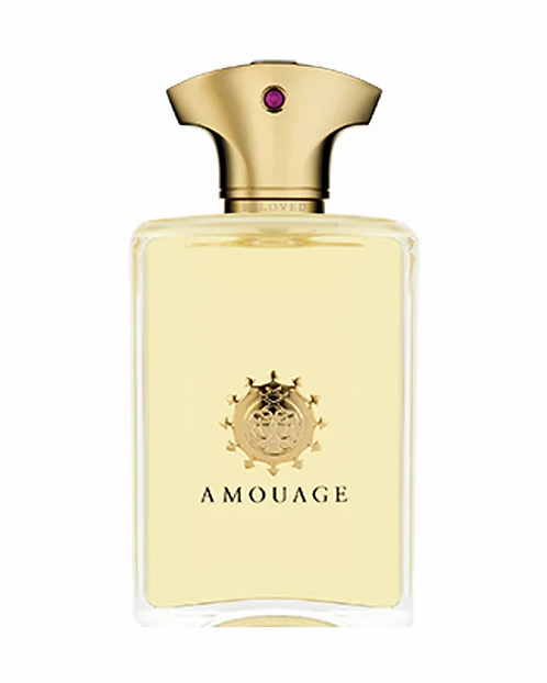 Amouage Beloved EDP M 100ml