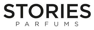 STORIES-PARFUMS logo.jpg.jpg