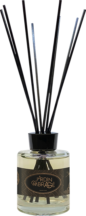 Jardin Ombragé Reed Diffuser