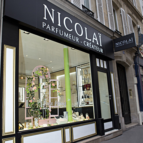NEUILLY BOUTIQUE 1.jpg