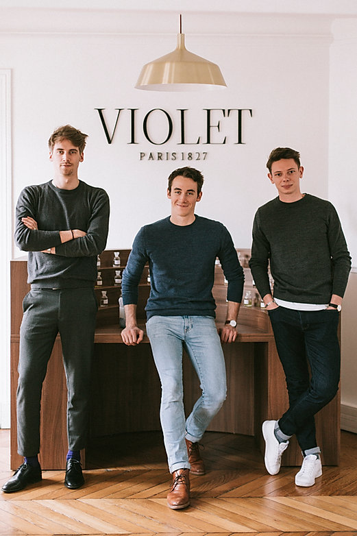 Maison Violet (5).jpg