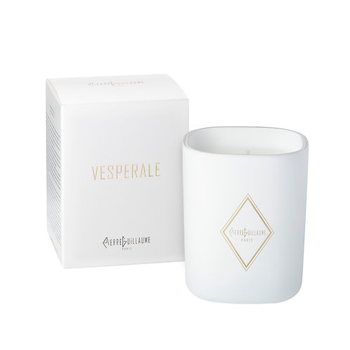 Vesperale Candle 240g