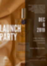 Invite Baikal Leather Launch.png