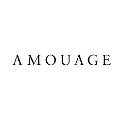 Amouage Sample Pack.png