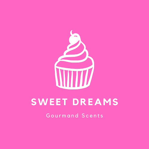 SWEET DREAMS #2 Sample Pack