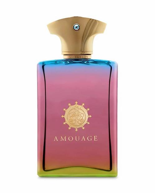 Amouage Imitation EDP M 100ml