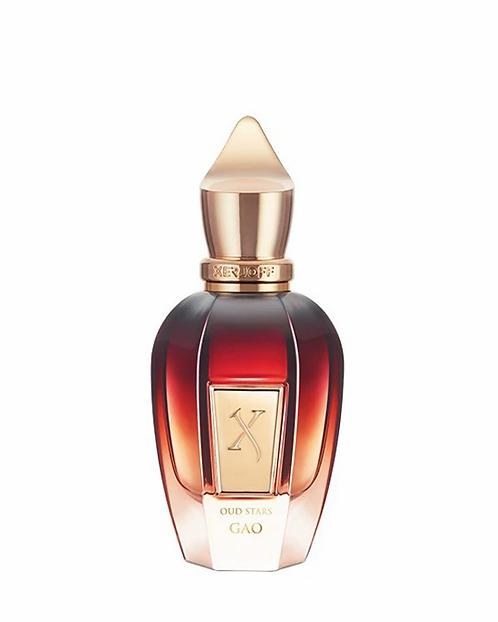 Xerjoff Oud Stars Gao Parfum 50ml
