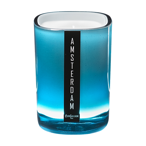 Amsterdam Candle 240g
