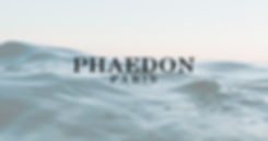 Phaedon (3).png